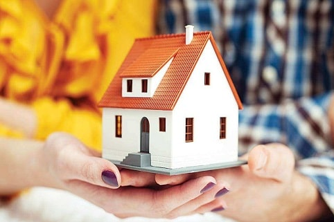 home loan for defence personnel